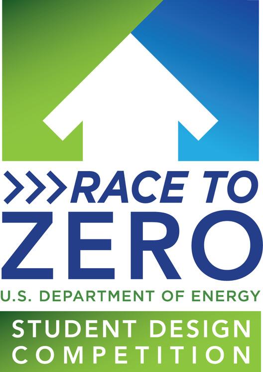 U.S. Department of Energy Race to Zero Student Design Competition 2017 (Race to Zero)
