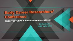 Architectural And Environmental Design Conference