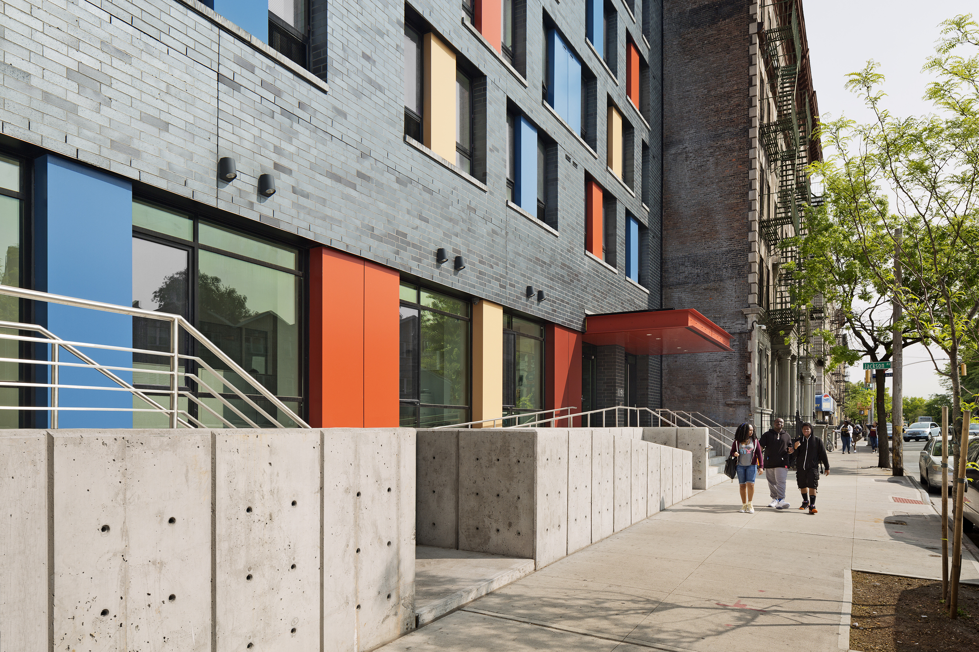 New Apartments In The Bronx
