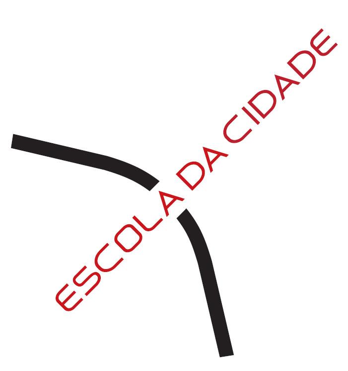 Escola da Cidade promove aula aberta com o cineasta Pedro Asbeg