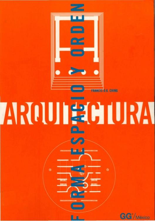 28 libros de arquitectura en espa ol para descargar y leer for Libro medidas arquitectura