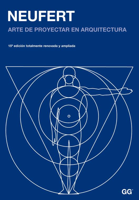 28 libros de arquitectura en espa ol para descargar y leer for Antropometria libro