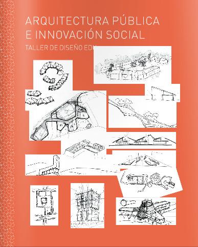 28 Libros De Arquitectura En Español Para Descargar Y Leer On-line