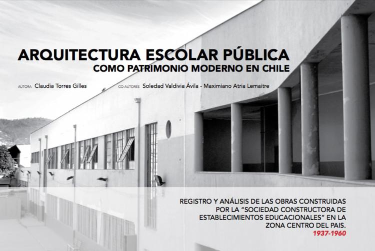 28 libros de arquitectura en espa ol para descargar y leer for Croquis un libro de arquitectura para dibujar pdf