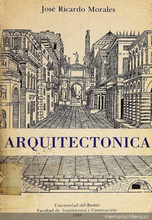 28 libros de arquitectura en espa ol para descargar y leer for Libros sobre planos arquitectonicos