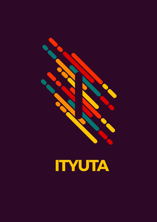 Ityuta 2016