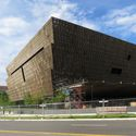 GALLERY: DAVID ADJAYES NATIONAL MUSEUM OF AFRICAN AMERICAN HISTORY AND CULTURE PHOTOGRAPHED BY PAUL CLEMENCE