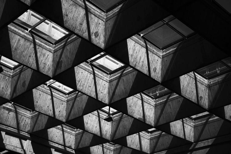 La fotografía de arquitectura en las redes sociales por 'Pasión por Buenos Aires', Cortesía de pasionporbuenosaires