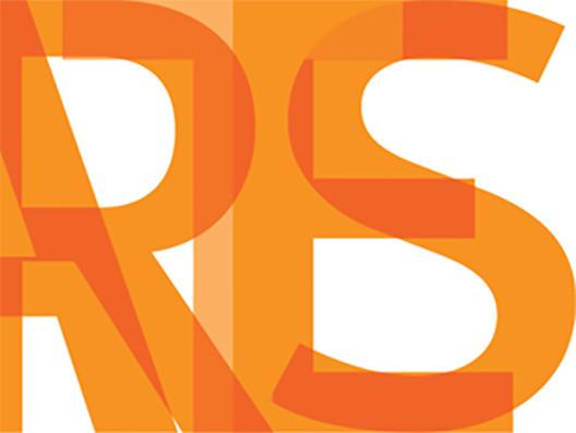 Chamada aberta para o Programa de Apoio à Internacionalização das Artes 2016