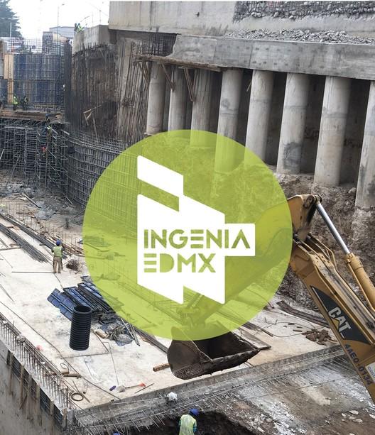 Ingenia EDMX / Estado de México