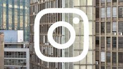 Fotógrafos brasileiros para você seguir no Instagram