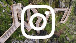 Fotógrafos portugueses para você seguir no Instagram