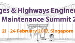 Bridges & Highways Engineering & Maintenance Summit