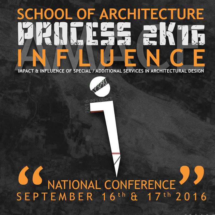 "PROCESS 2k16, PROCESS 2k16 - ""NATIONAL CONFERENCE"""