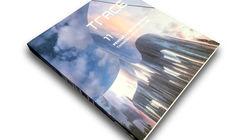 Revista TRACE 11: Pensar la Arquitectura