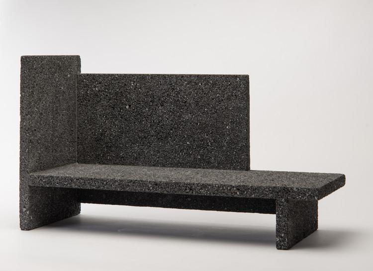 Muebles | Plataforma Arquitectura, página 3