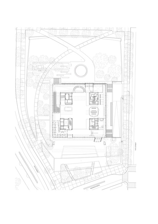 320459329706417115 additionally 421860690075541685 also Octagon Gazebo Floor Plans further Gable Overhead Truss Systems together with 3500 Square Feet 4 Bedrooms 3 Bathroom Farm House Plans 3 Garage 36656. on patio roof drawings