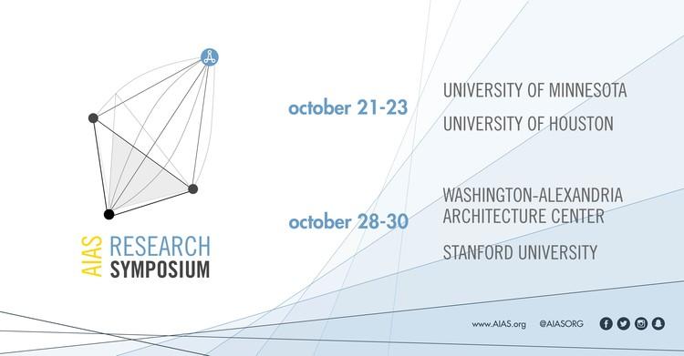 AIAS Research Symposium