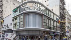 Clásicos de Arquitectura: Casa de Estudios para Artistas / Antonio Bonet