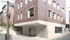 Nonhyeon 101-1 / Stocker Lee Architetti