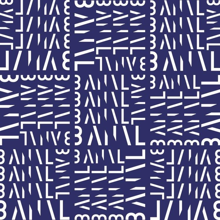CAMPO abre convocatoria internacional para la I BANAL de Arquitectura, © I Banal de Arquitectura
