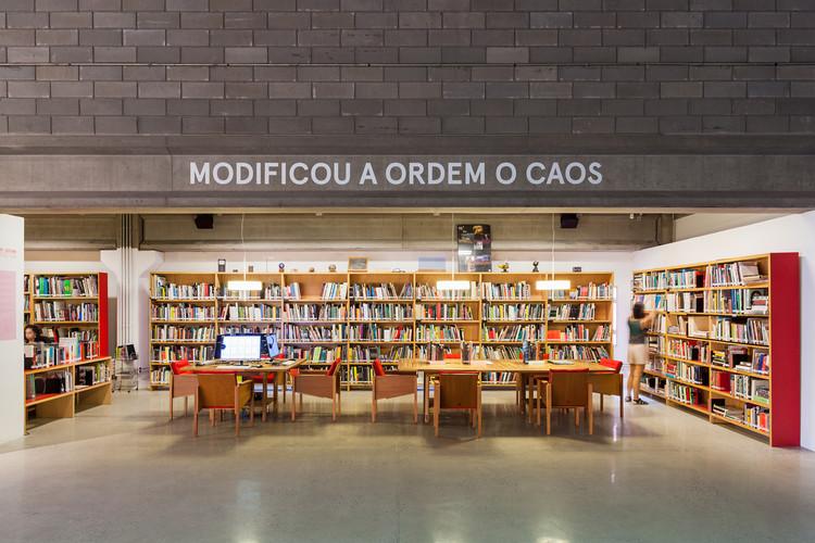 Galpão VB  / Gui Paoliello Arquiteto, © Pedro Vannucchi