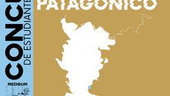 Concurso de ideas: estructuras de viento en el paisaje patagónico