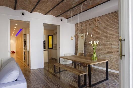 Casa JASB / Alessia Scardamaglia