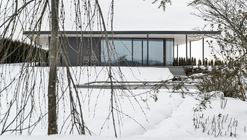 Casa Jardín / Bogenfeld Architektur
