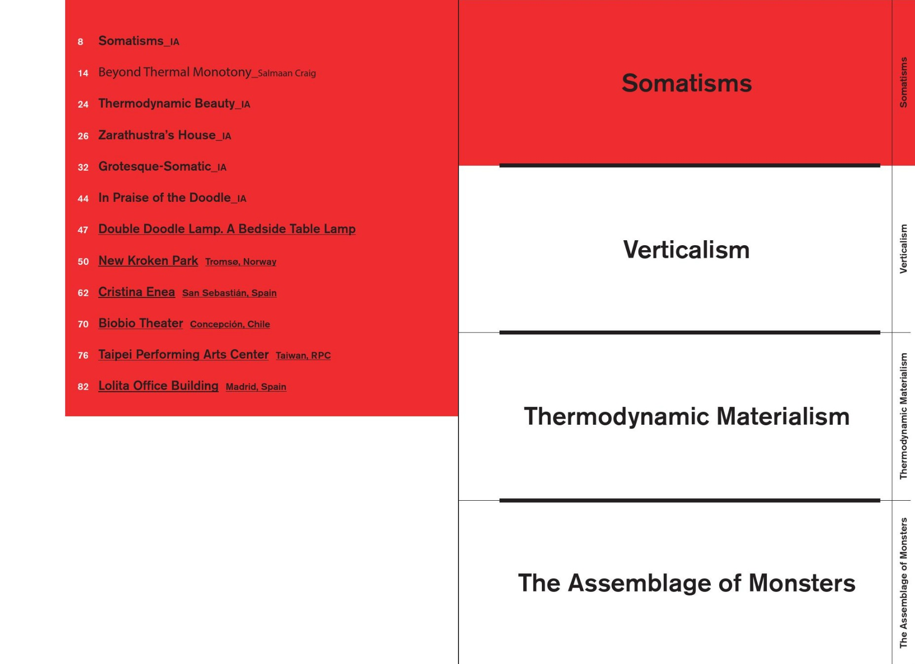 thermodynamics essay Read this essay on laws of thermodynamics facts come browse our large digital warehouse of free sample essays get the knowledge you need in order to pass your classes and more.