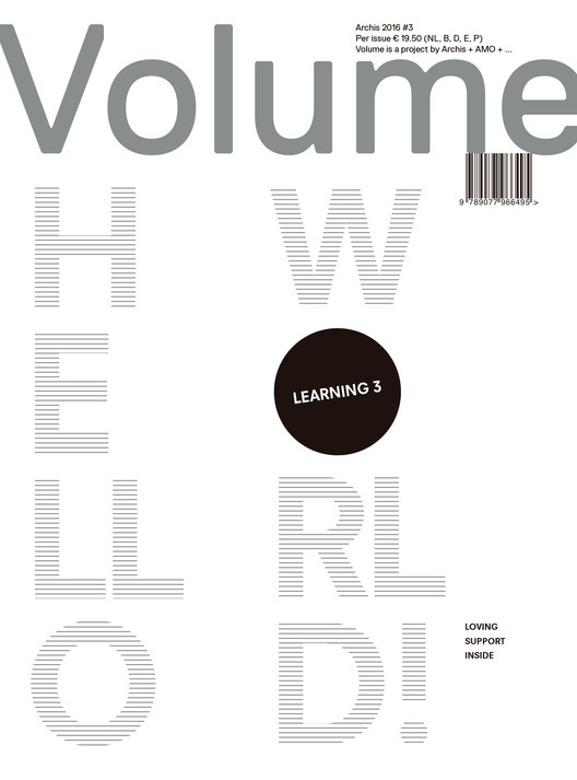 Introducing Volume #49: Hello World!, © Volume