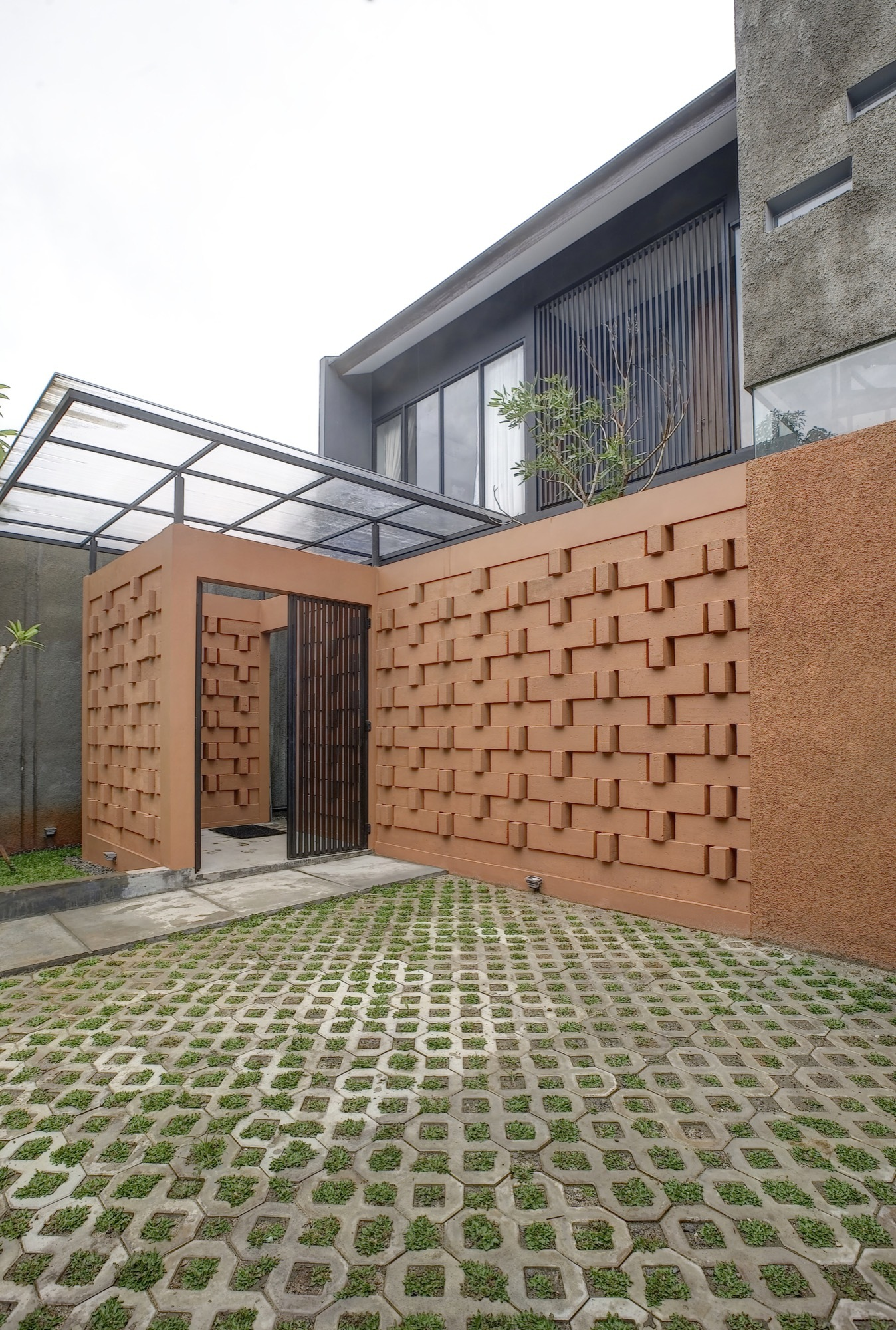 Architecture Of A Mom 15 Easy Diy Gift Ideas: Istakagrha / RAW Architecture