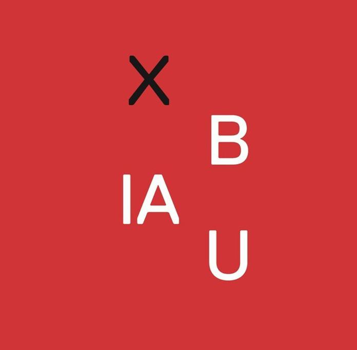 X Bienal Iberoamericana de Arquitetura e Urbanismo - Deslocamentos, via X BIAU