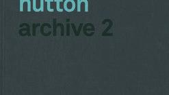 Sauerbruch Hutton: Archive 2