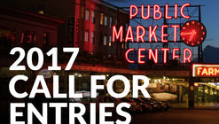 Call for Entries: 2017 Rudy Bruner Award for Urban Excellence