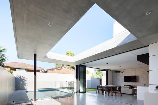 Concord House_I / Studio Benicio
