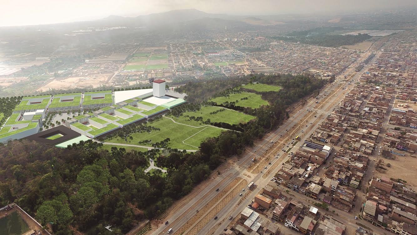 Juegos Panamericanos Lima 2019 En La Mira 5 Puntos Para