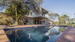 Residência Duas Vistas  / Biocons Arquitectos
