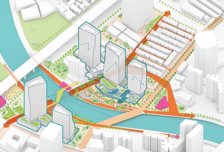 What Is Urban Design Pdf