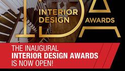 Call for Entries: BCI Asia Interior Design Awards