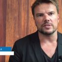 HOW BJARKE INGELS IS MAKING A POWER PLANT ONE OF DENMARKS MOST EXCITING PUBLIC SPACES