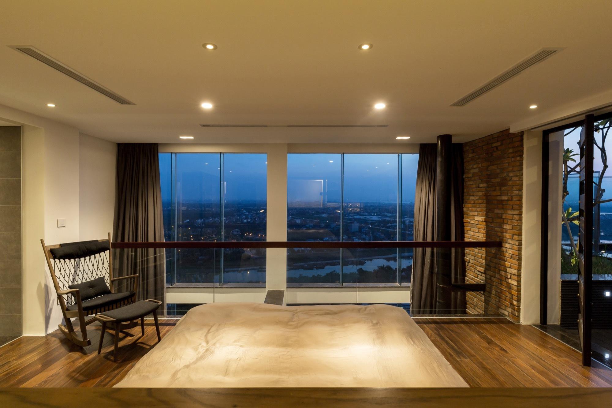 galeria de ecopark 24. Black Bedroom Furniture Sets. Home Design Ideas