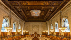 NYPL's Stunning Rose Main Reading Room to Open After Two-Year Renovation