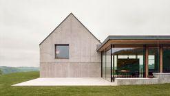 Casa T / Atelier Ulrike Tinnacher