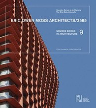 Eric Owen Moss Architects/3585