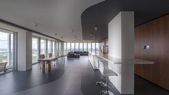 De Rotterdam Suite / 123DV