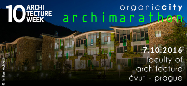 Archimarathon, Archimarathon. Photo: @Tim Flynn Architects