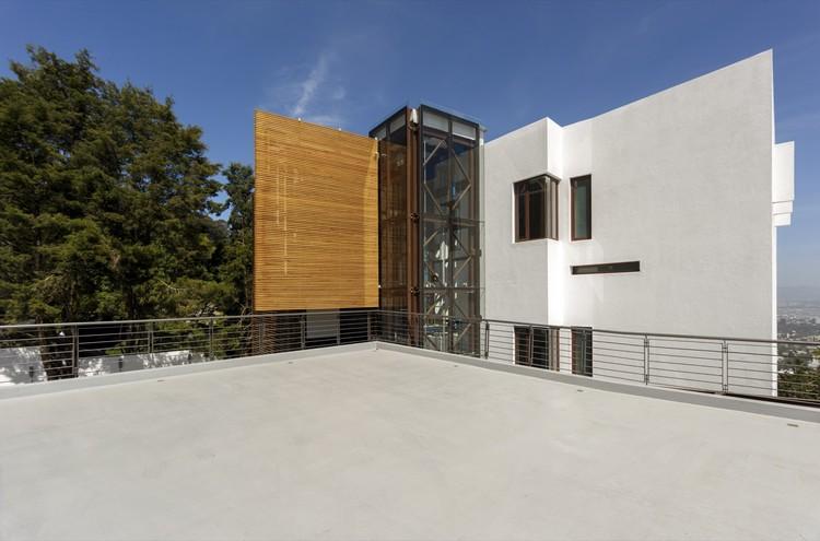M-Apartments  / PXParchitecture &Partners  + David Garda Taller de Arquitectura, © Marko Bradic