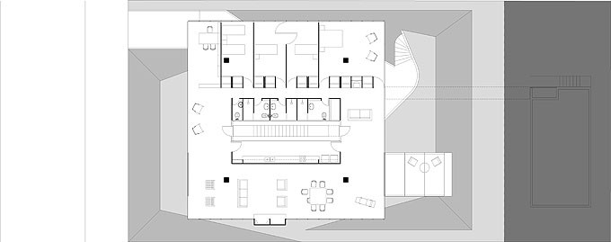 House In Aldeia Da Serra    Mmbb Arquitetos   Spbr