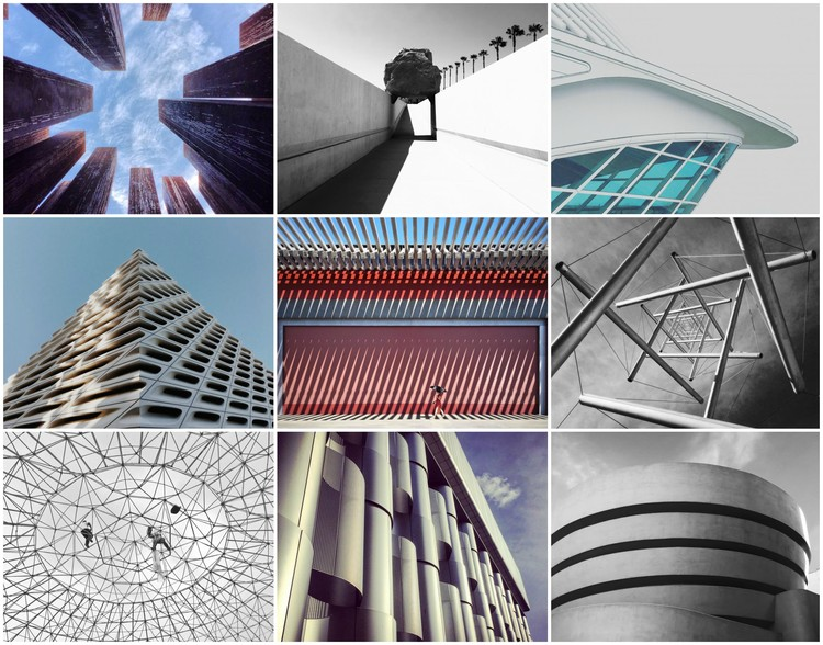 Architecture Photography Awards architectural photography | tag | archdaily, page 2
